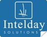 Intelday Solutions